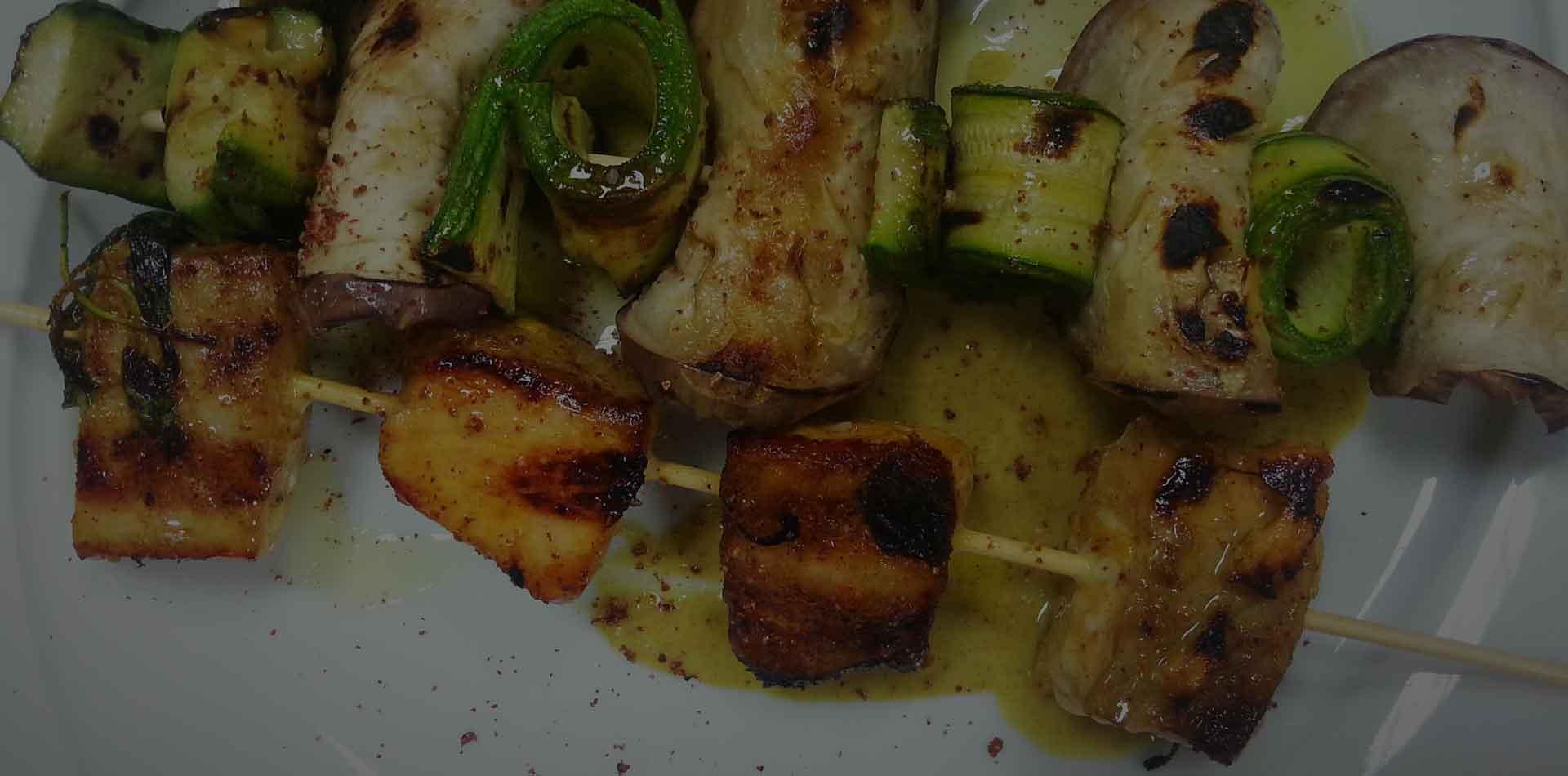 Gallery piatti cook stock roma cookstock roma for Piatti roma
